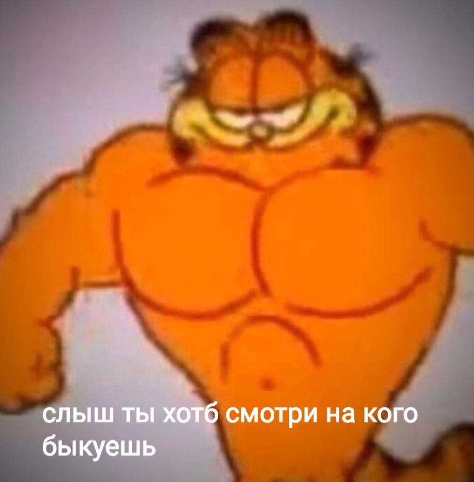 [club183238673|ПИКЧИ ДЛЯ ПЕРЕГОВОРОВ]