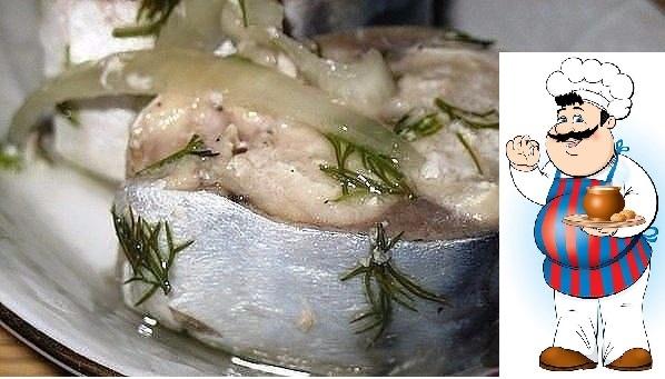 Сагудай из скумбрии. Сто раз так делала... Пальчики оближешь! Спешу поделиться наивкуснейшим рецептом засолки рыбы. При этом абсолютно не хлопотным и простым. Рыба получается ОБАЛДЕННАЯ! Всем