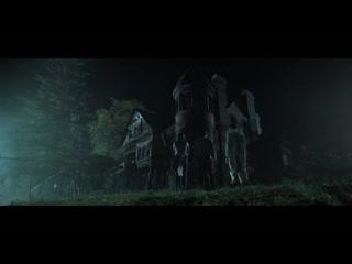 Страшные истории для рассказа в темноте - трейлер № 1
