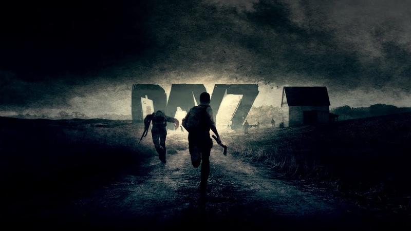 DayZ Standalone Буханка судьбы
