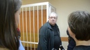 Экс директор КБУ Александр Кожин ждал оправдательный приговор