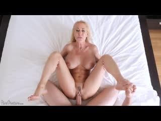 Brandi Love - Orgasmic Desires |  | All Sex Blowjob Doggystyle MILF Reverse Cowgirl Hardcore Brazzers Porn Порно