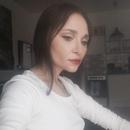 Личный фотоальбом Orfa Shvetz