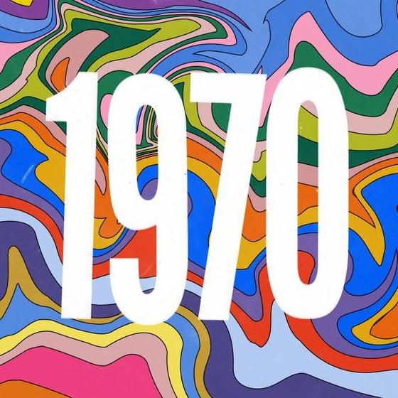 Афиша Москва 1970fest / 17 октября / Москва