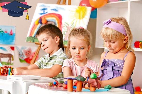 ЗАДАНИЯ ДЛЯ ПОДГОТОВКИ К ШКОЛЕ. Занятия по этой уникальной книге, содержащей около 1000 самых разнообразных заданий, планомерно подготовят вашего ребенка к дальнейшему обучению в школе. Книга