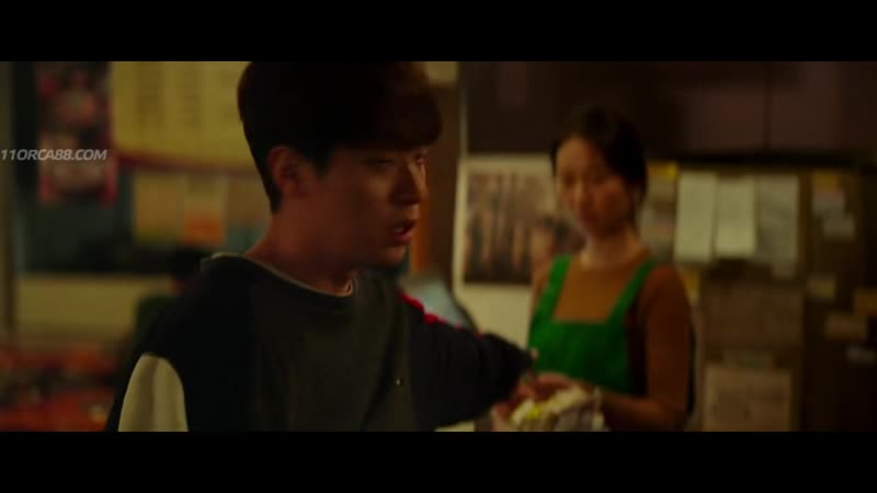 Война цветов: Одноглазый валет (2019) Tazza: won aideu jaek / Tazza: One Eyed Jack