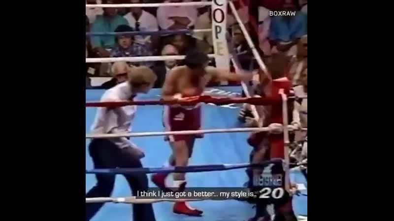 Трагически погиб чемпион ОИ-1984 американский боксер Уитакер