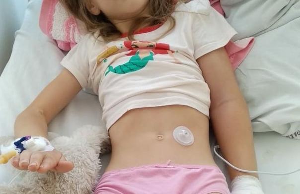 Для укушенной змеей российской девочки искали противоядие 14 часов Девочка из Хакасии провела 14 часов без противоядия от змеиного укуса из-за того, что лекарство долго не могли найти. Об этом