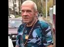 В Нижнем Новгороде зоозащитники подозревают мужчину в жертвоприношении