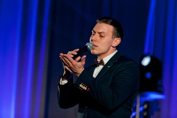 Коллектив Детской школы искусств поздравляет с 30-летием Андрея Пиляева – уже...