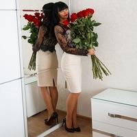 Татьяна Шульжик