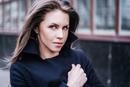 Личный фотоальбом Кристины Юдичевой
