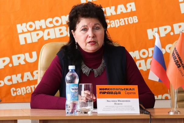 Российский психиатр пожалела насильников и обвинила женщин в провокациях Россиянки, которые подверглись изнасилованию, ведут себя неподобающе и должны отвечать за действия насильников над ними.