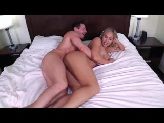 Olivia Austin - The Experience