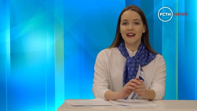 RSTI NEWS. Ход строительства ЖК Суворов на пр. Маршала Блюхера. Октябрь 2019 года.