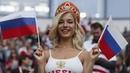 Гардемарины - это песня болельщиков сборной России