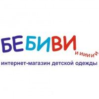 kidwear.com.ua