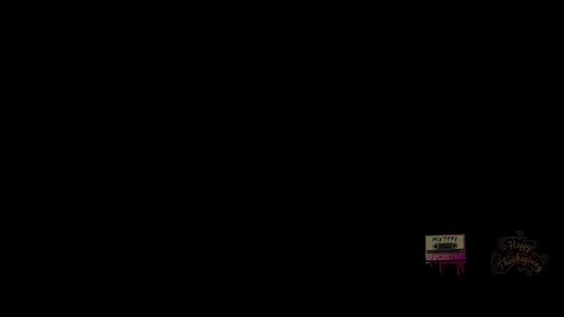 Проект 04 09 Full HD
