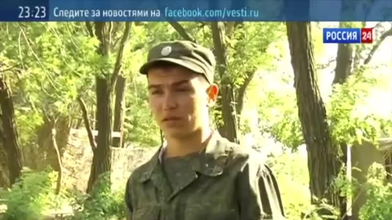 Всю ночь долбили по Украине армия РФ уже 6 лет склоняет к братской любви