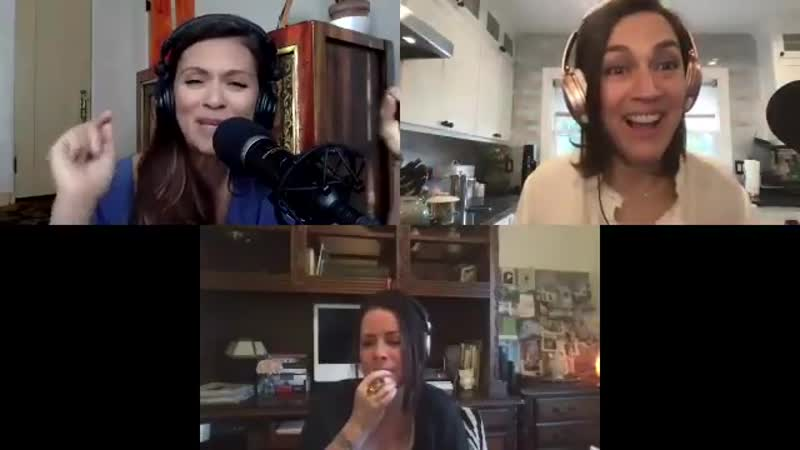Wait for it..Pretty Little Wine Moms, a rewatch podcast debuts next Friday, May29th!
