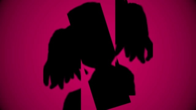 Сute Killer 3 · coub коуб