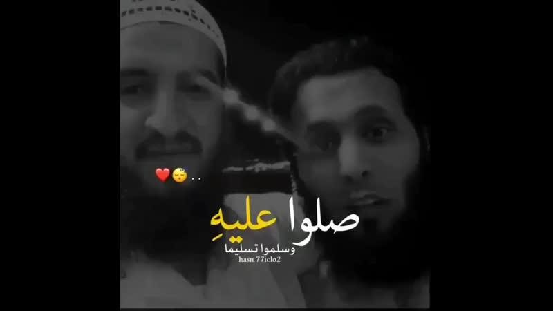 Mansur_as_salimi20200407_14.mp4