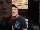 Сергей из Воронежа собрал мангал с двойным зубом!Технология Михалыча