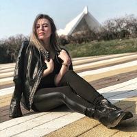 Ирина Кунц фото