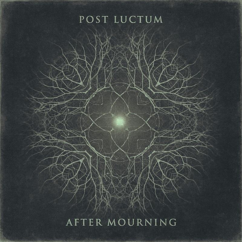 Американцы Post Luctum выпустили дебютный альбом