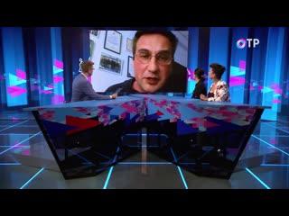 Правда о Шиесе от ОТР,с 13 минуты  55секунды