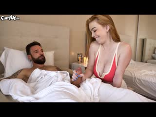 Nala Brooks - Snooping Stepsis [All Sex, Hardcore, Blowjob, Teens]