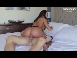 Desiree Nevada [All Sex, Hardcore, Blowjob, Gonzo]