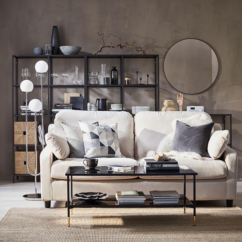Встречайте каталог IKEA на 2021 год: первый взгляд на новинки от популярного бренда    02