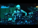 Mike Portnoy - Pull Me Under (In Constant Motion DVD)