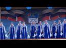 Праздничные концерты в честь Дня города Белозерска. 13.07.2019г. ( 2 часть )