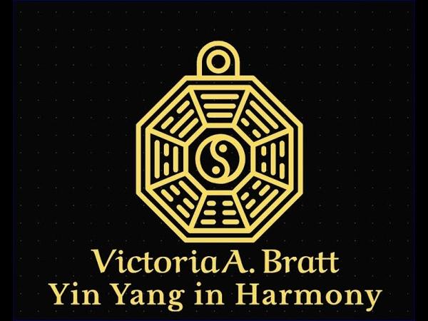Victoria Bratt Yoga Raga Lesson