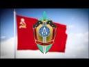 Человеческая микроволновка в России, Группа Z (07.05.2020)