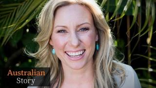 Justine Damond Ruszczyk: Australian woman shot dead by police in Minneapolis   Australian Story