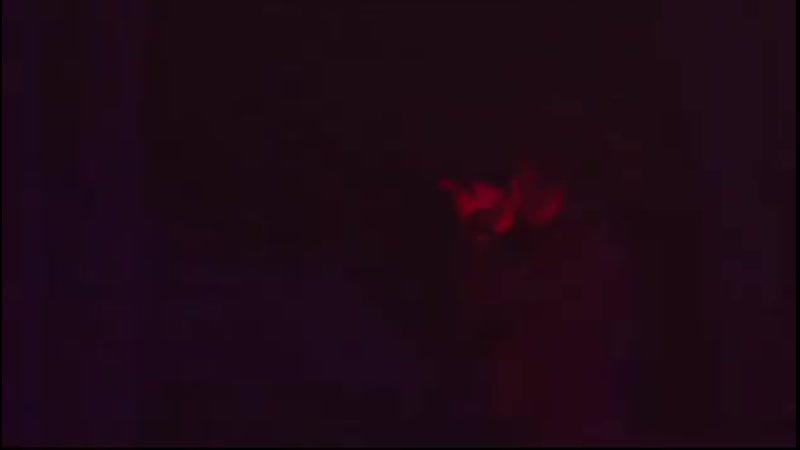 MUCC vs SID BATTLE ARENA in BUDOKAN part 4 - Niconico Video