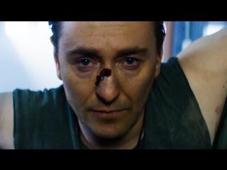 Премьера клипа! Сергей Безруков и группа Крестный папа - Не про нас