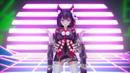 【Azur Lane MMD】 Doja Cat - Say So 【IJN Yamashiro/山城】