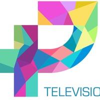 Plus Television