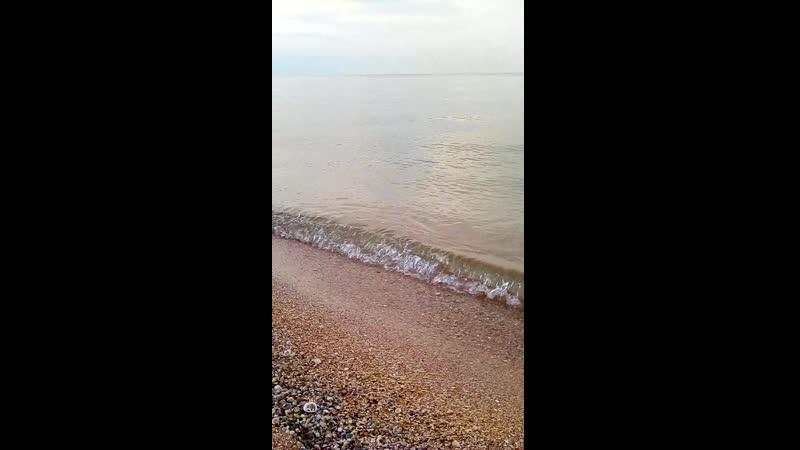 Море ты в моей душе плеск волн в моём сердце