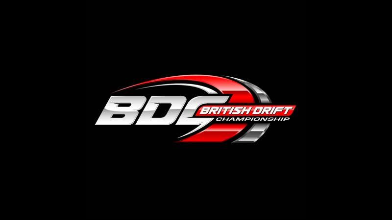 British Drift Championships - Round 2 Driftland - Pro Top 24 Battles