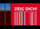 Krokodil aus Isar gezogen [München / Ismaning] - Stadtshow News am 6.3.2020