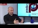 Ленин и гениальный замысел немецкой разведки