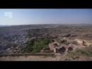В дебрях Индии. Фильм 1. Пустыня Тар - Священные пески. 2011г..