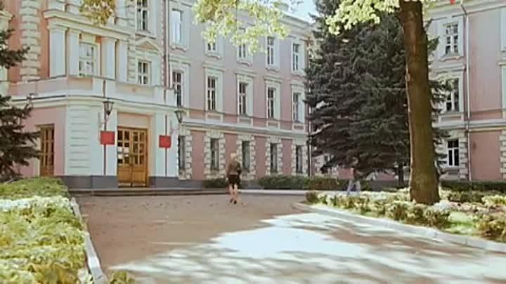 Осенний Детектив детектив 11 и 12 серии из 24 2008
