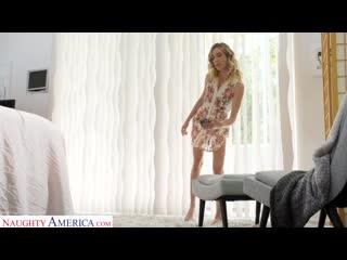 Aiden Ashley - Neighbor Affair порно porno секс анал минет 18+ милфа зрелка шлюха измена куколд