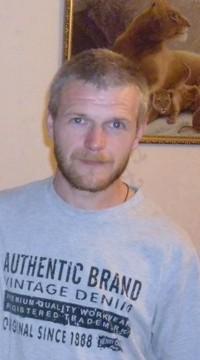 Савельефф Владислав